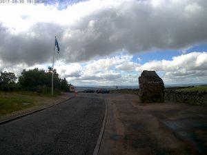 Scot border srcset=