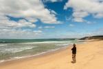 Great Ocean Road - Victoria