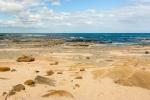 Great Ocean Road - Vittoria