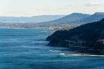 Nouvelle-Galles du Sud