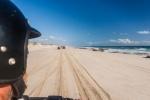 Australie Occidentale