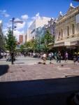 #161_Perth.jpg