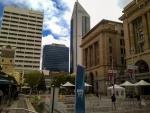 Perth - Australie Occidentale